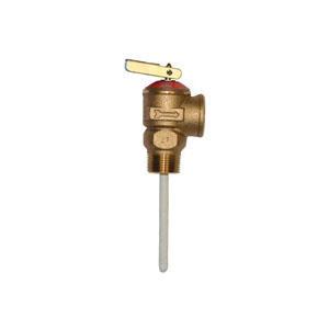 Zurn® Wilkins TP1100A-4C-150C
