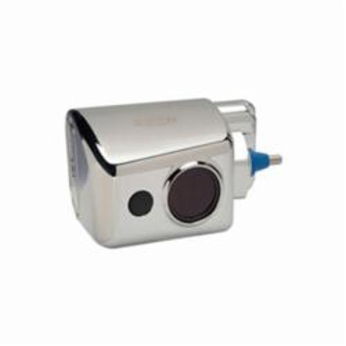 Zurn® AquaSense® E-Z Flush® ZERK-CCP Sensor Operated Retrofit Kit, Battery, For Use With Water Closet and Urinal Flush Valves