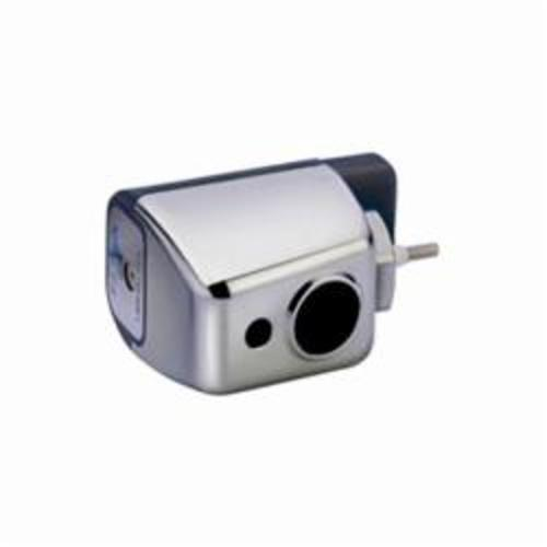 Zurn® AquaSense® E-Z Flush® ZERK-CP Automatic Retrofit Kit, Battery, For Use With Closet and Urinal Valve
