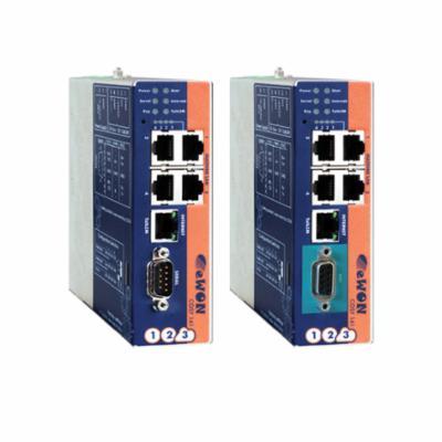 eWONEC51410