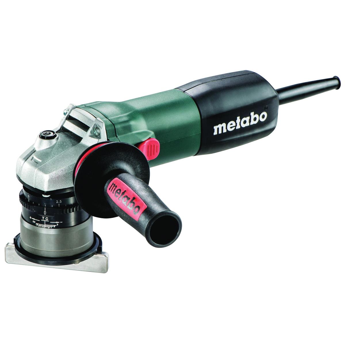 metabo® 601751750