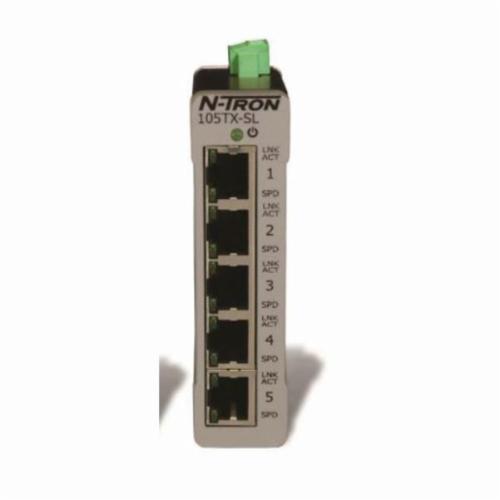 Redlion® 105TX-SL