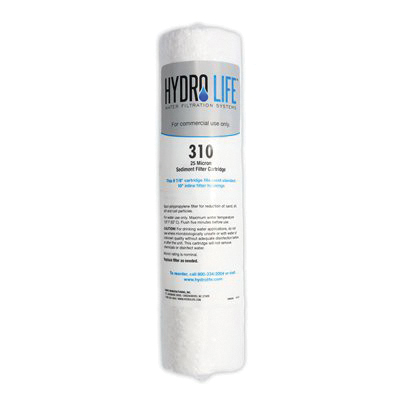 Camco 52646