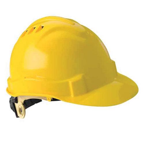 Gateway Safety® 71201