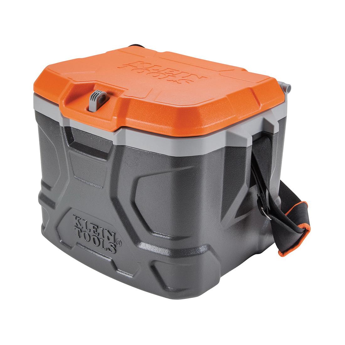 Tradesman Pro™ 55600-5