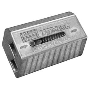Duro Dyne® 30354