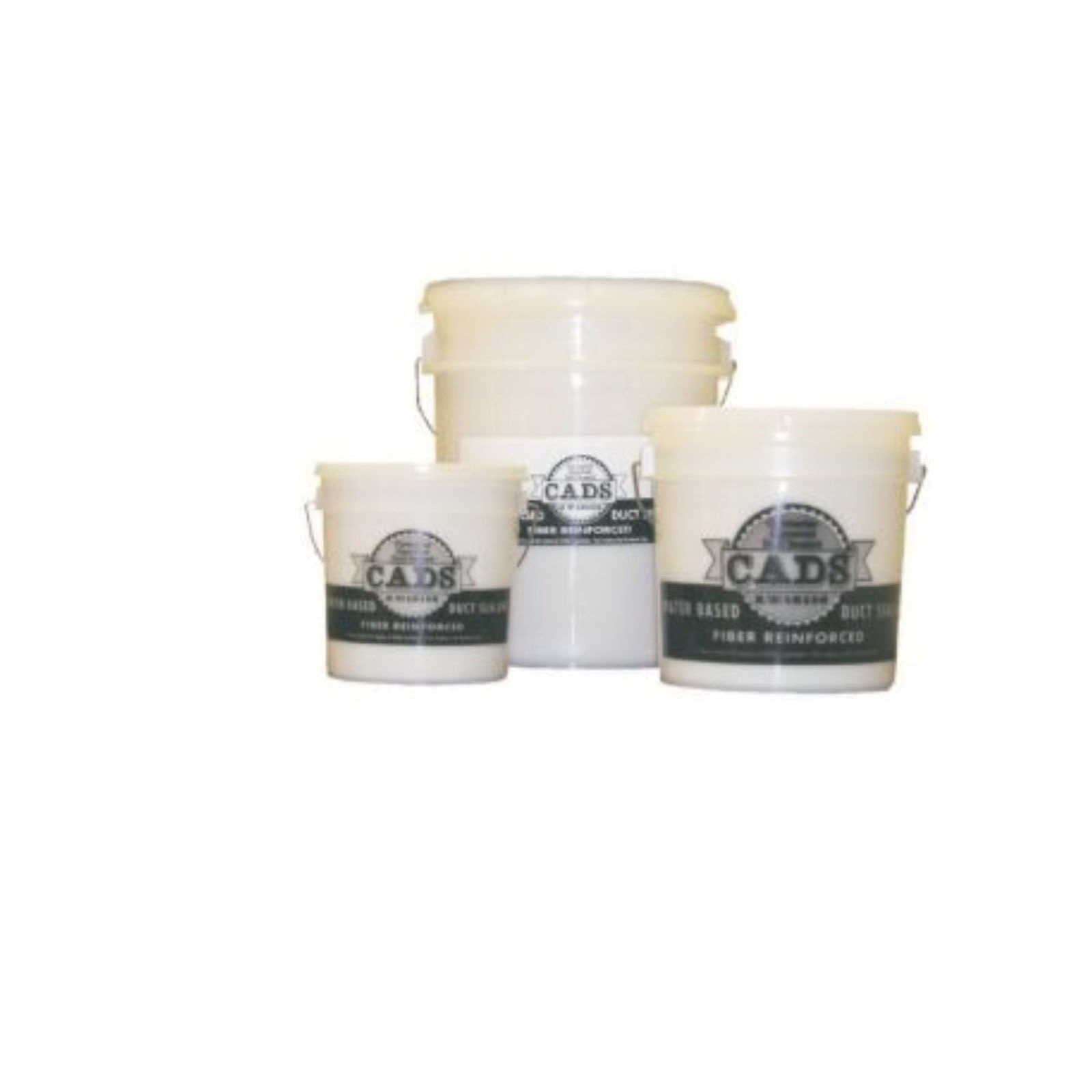 Polymer Adhesives Sealant Systems CADS-1