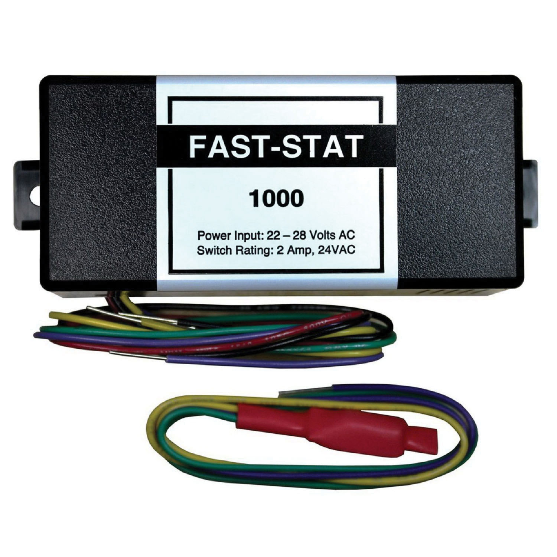Fast-Stat 1000