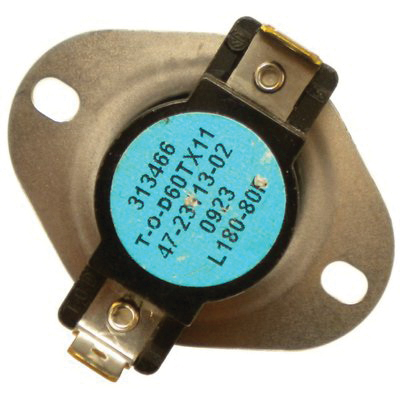 Therm-O-DISC 47-23113-02