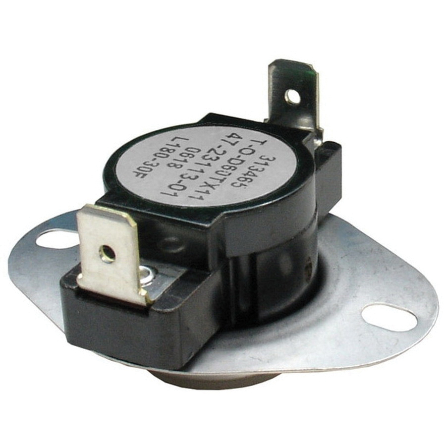 Therm-O-DISC 47-23113-01