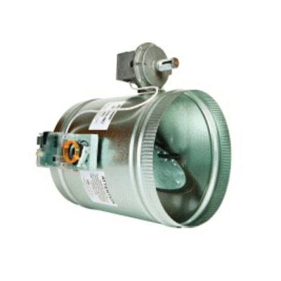 Ultra-Zone™ EBD12
