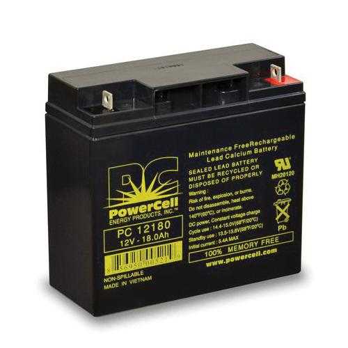 PWRPC12180