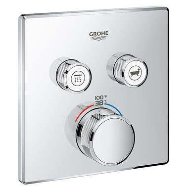 GROHE 29141000