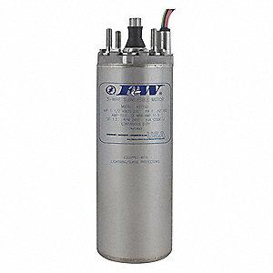 F&W 137430