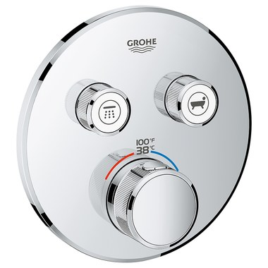 GROHE 29137000