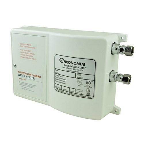 Chronomite® CM-30L/240-ADJ