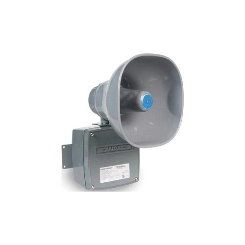 Edwards Signaling™5531M-120N5