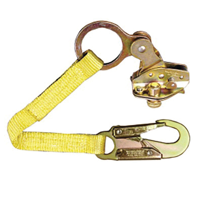 GUARDIAN FALL PROTECTION01500