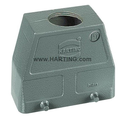 HARTING®19300100427