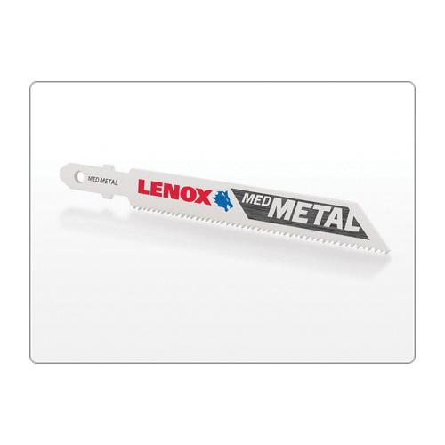 Lenox® 1991566