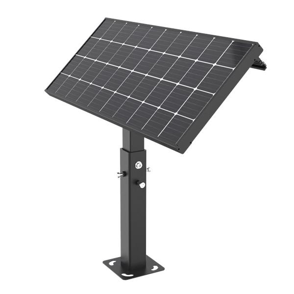 Light Efficient DesignRP-SFL-20W-40K-BK-G1
