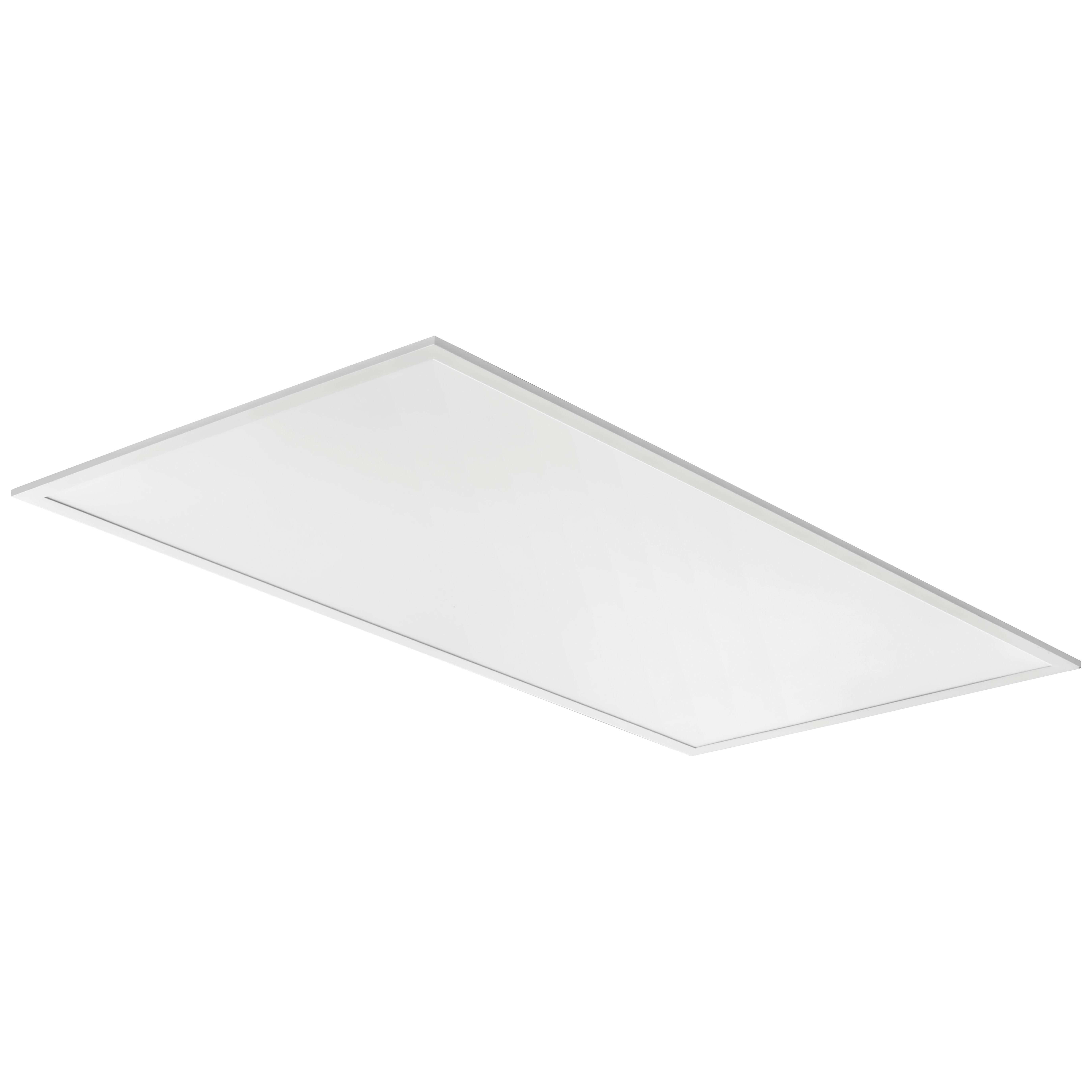 Lithonia Lighting®CPX 2X4 ALO8 SWW7 M2