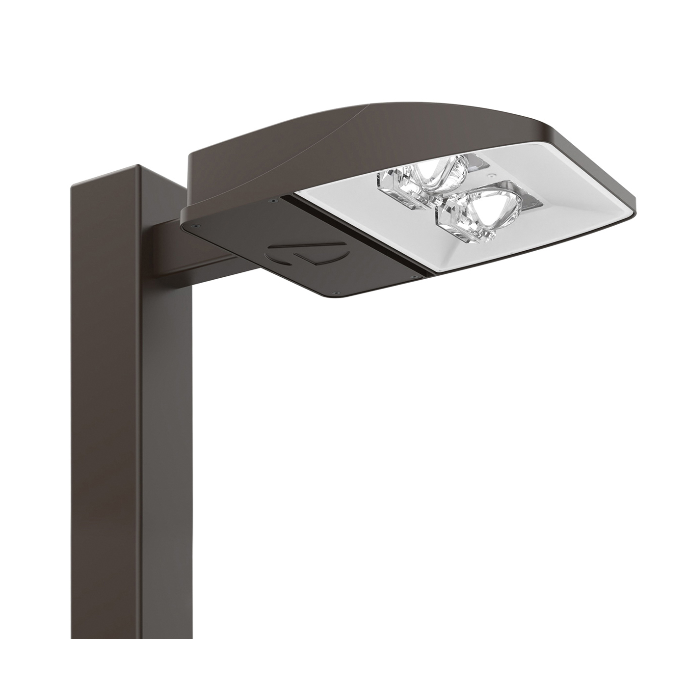 Lithonia Lighting®ESX1 LED P4 40K R3 MVOLT