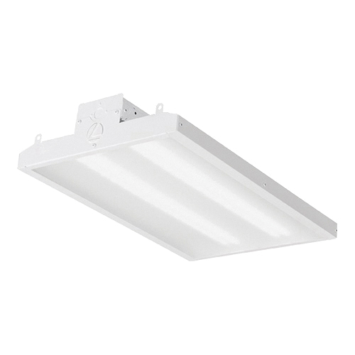 Lithonia Lighting®IBEL4818000LMATCMD#1