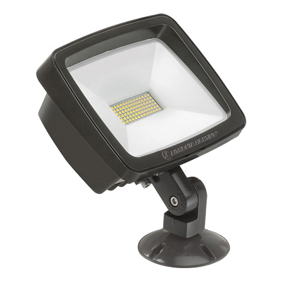 Lithonia Lighting®TFX1 LED 40K MVOLT YK DD