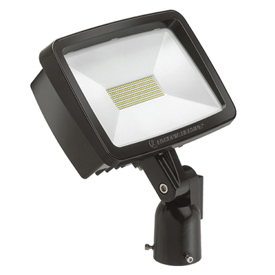 Lithonia Lighting® TFX2 LED 40K MVOLT YK DD