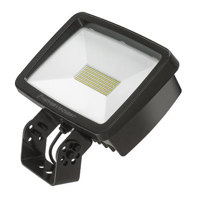 Lithonia Lighting® TFX2 LED 40K MVOLT YK DD