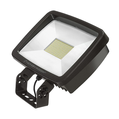 Lithonia Lighting® TFX3 LED 40K MVOLT IS DD