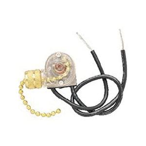 Miller Lighting ProductsL10097-8N