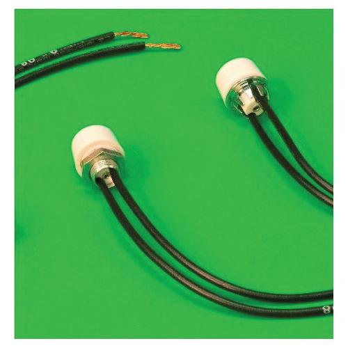 Miller Lighting ProductsL574T25W