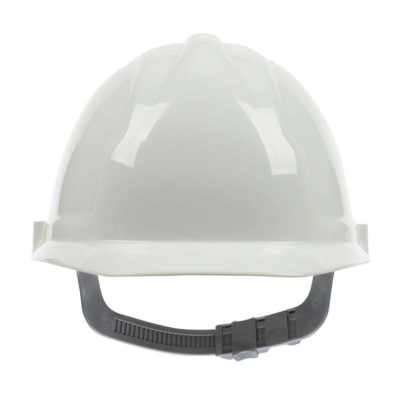 PIP®280-CS4200-10