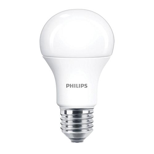 Philips463000