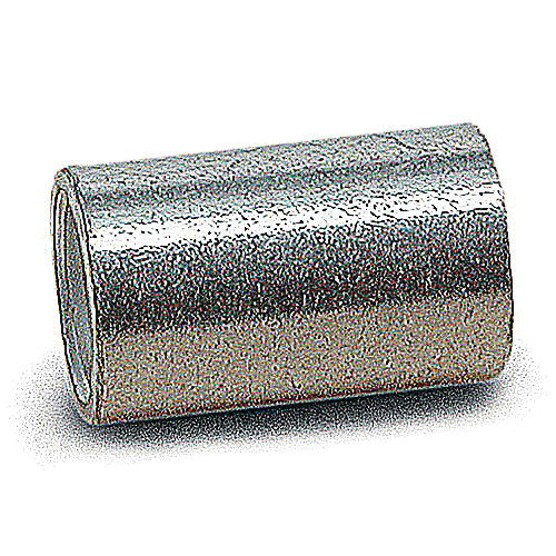 Sta-Kon® M250-PS-Q