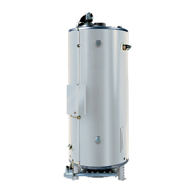 American Water Heaters AACBCL3-100T199-6NOX