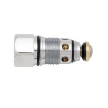 Acorn 0525-000-002 Cartridge for 3/4