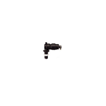 WDI International B8100-01 EcoFlush Lower Supply