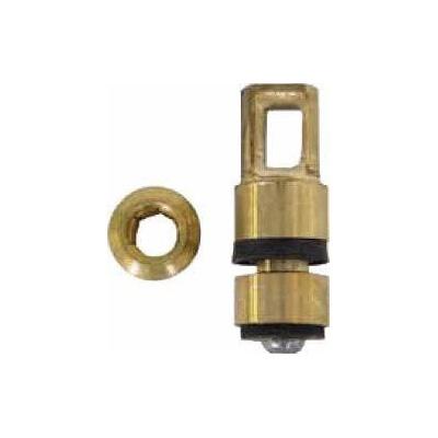 American Standard 12981-07 Ballcock Repair Kit