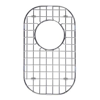 Artisan BG-19 Sink Grid - Stainless Steel