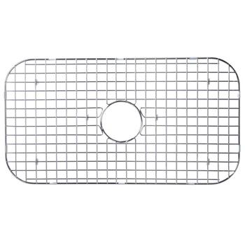 Artisan BG-26 Sink Grid - Stainless Steel
