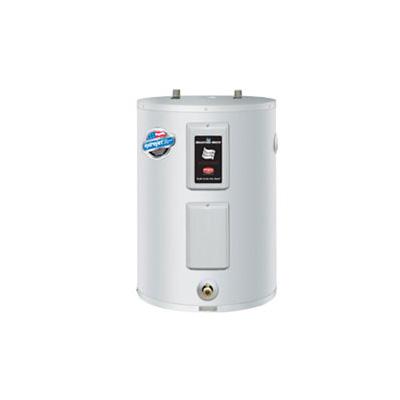 Bradford White RE230LN6 28 Gallon 240V Lowboy Energy Saver Electric Residential Water Heater