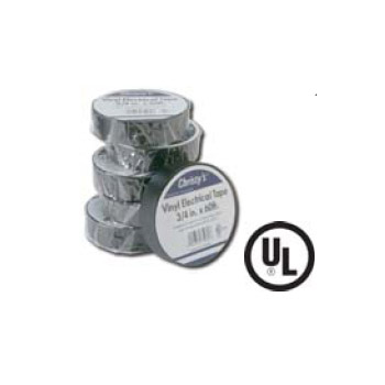 Christy's TA-33-CL60 Electrical Tape 3/4\