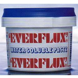 Everflux Soldering Paste, 10oz 250 ml
