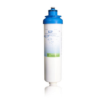 Environmental Water Systems F.SET.SS-2.5 Essential Single Stage Replacement Filter