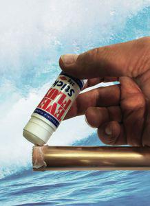 Everflux Plumbing Flux Twist Stick - 25g