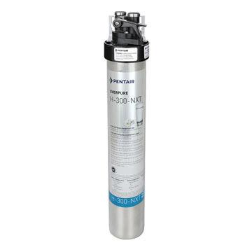 Everpure EV9271-51 H-300-NXT Drinking Water System