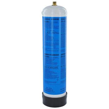 Everpure EV9318-62 Exubera Disposable CO2 Cylinder